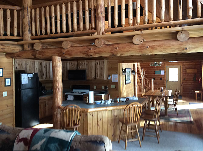 rentals wisconsin wisdells in residence dells intended regarding plan wi rent encourage awesome attractive cabin cabins for